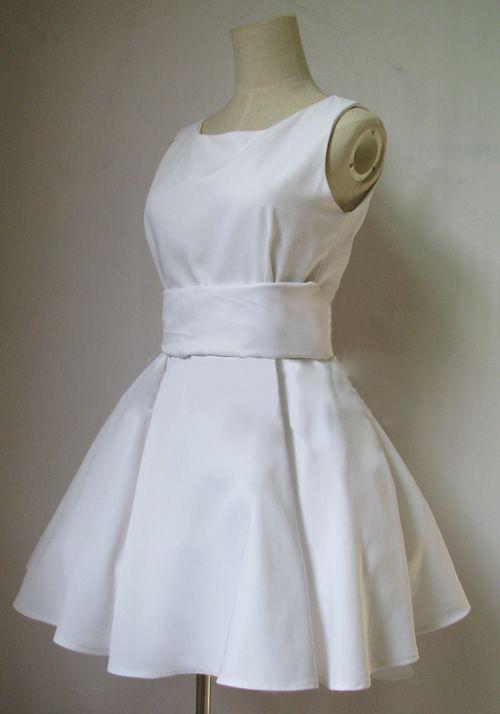 マギ モルジアナ風コスプレ衣装