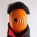 NARUTO うちはオビト マスク コスプレ道具