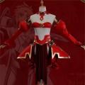 『Fate/stay night』『Fate/Zero』『Fate/Grand Order』 モードレッド もーどれっど 大人気コスプレ衣装